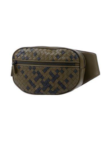 Bottega Veneta Belt-bags Backpack & fanny pack