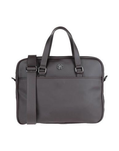 ROBERTO CAVALLI - Work bag