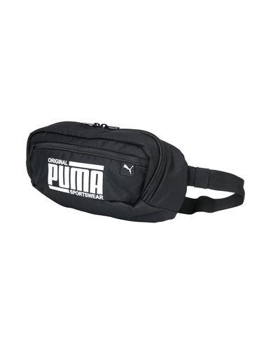 PUMA - Taschen & sportliche Rucksäcke