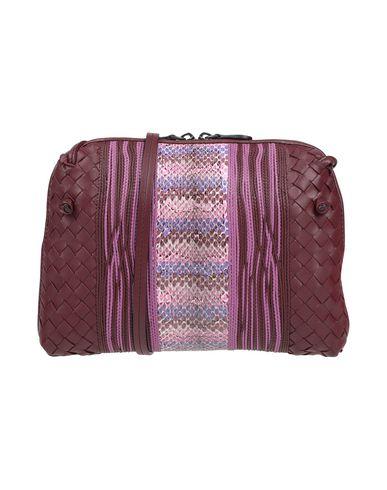 Bottega Veneta Crossbody bags Cross-body bags