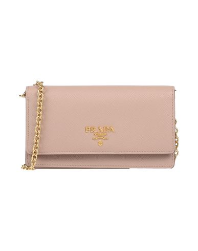 Prada Crossbody Cross-body bags