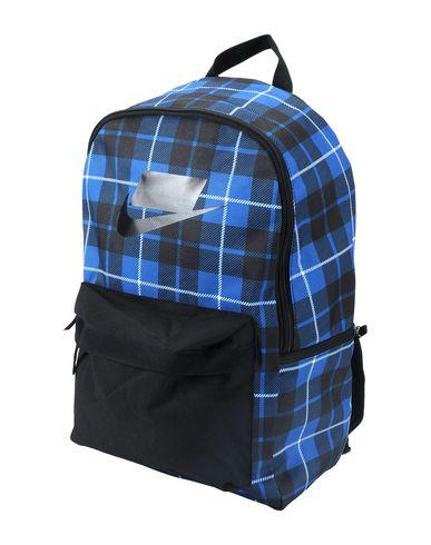 NIKE - Taschen & sportliche Rucksäcke