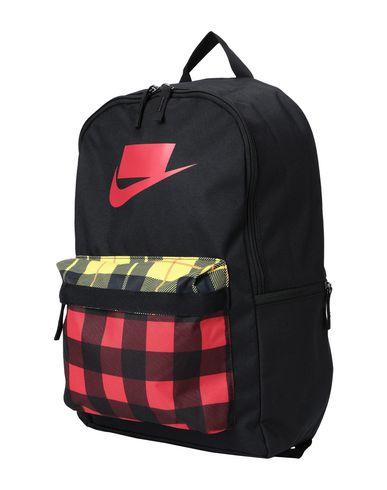 NIKE - αθλητικές τσάντες και σακίδια