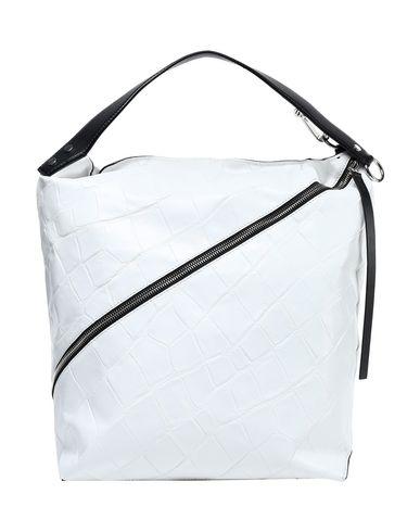 Proenza Schouler Bags Handbag