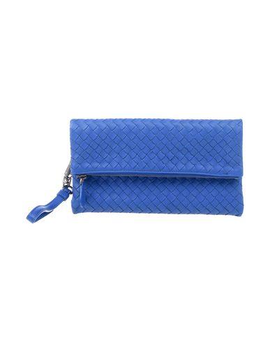 Bottega Veneta Handbags Handbag