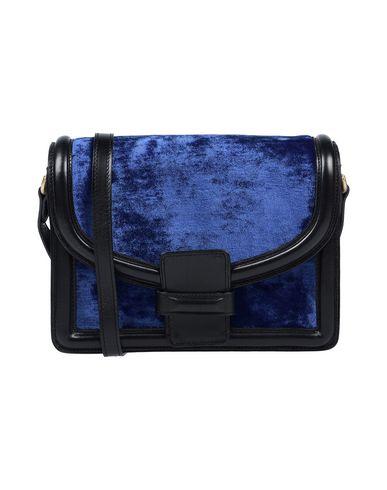 DRIES VAN NOTEN - Cross-body bags