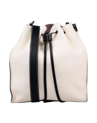 J.w.anderson Crossbody Cross-body bags