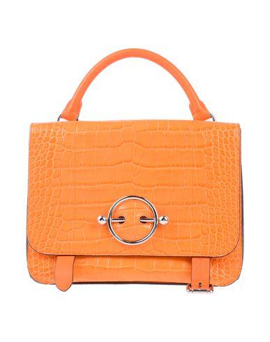 J.w.anderson Leathers Handbag