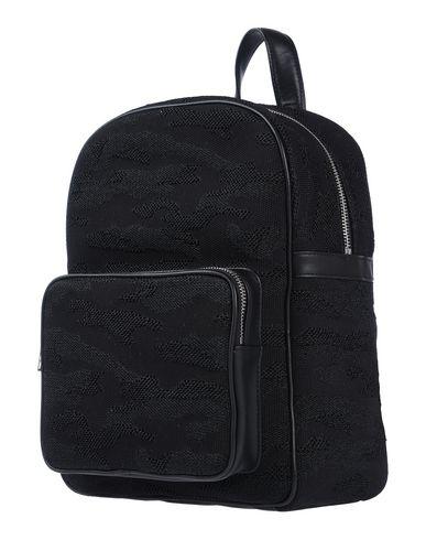 ASH - Backpack & fanny pack