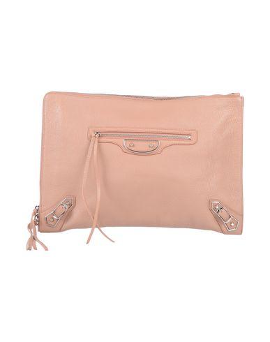 Balenciaga Leathers Handbag