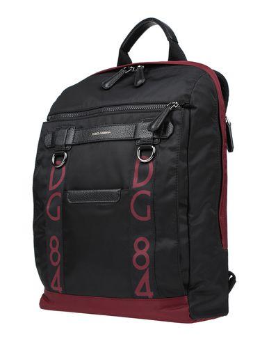 Dolce & Gabbana Backpacks Backpack & fanny pack