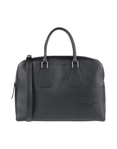 Dsquared2 Bags Work bag