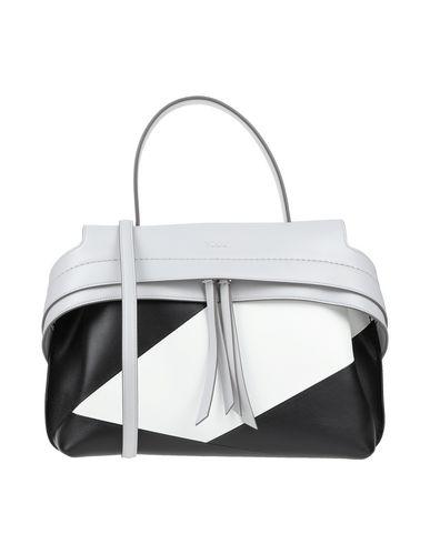 Tod's Bags Handbag