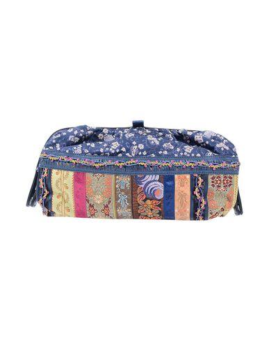 Etro Bags Handbag