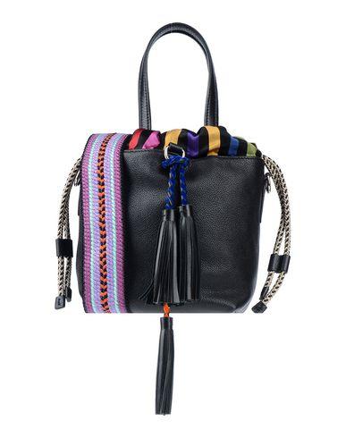 Etro Shoulder bags Handbag