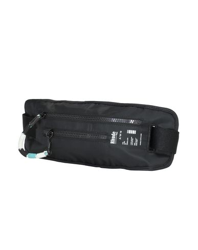 PUMA x RHUDE - αθλητικές τσάντες και σακίδια