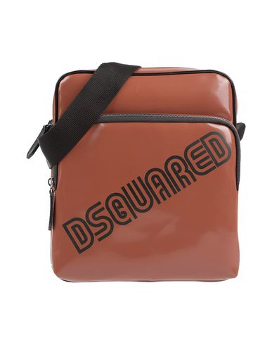 Dsquared2 Crossbody Cross-body bags