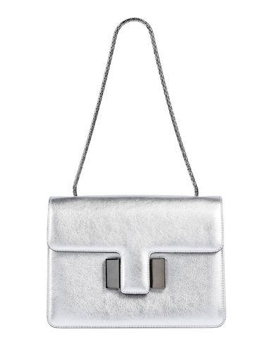 Tom Ford Shoulder Shoulder bag