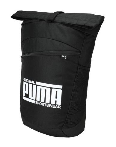 PUMA - αθλητικές τσάντες και σακίδια