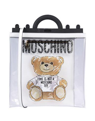 Moschino Bags Handbag