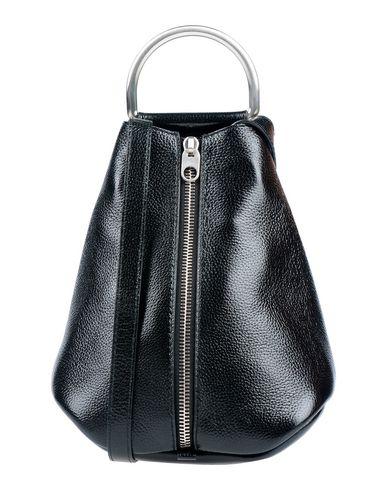 Proenza Schouler Leathers Handbag