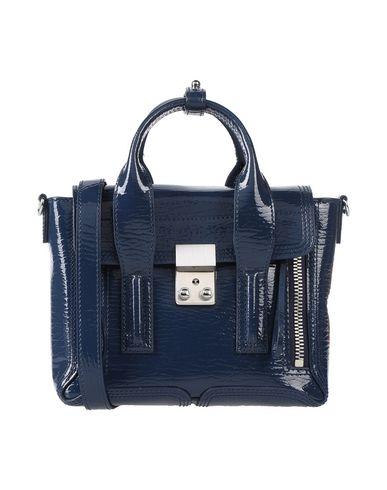 3.1 Phillip Lim Shoulder bags Handbag