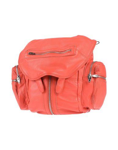 Alexander Wang Backpacks Backpack & fanny pack