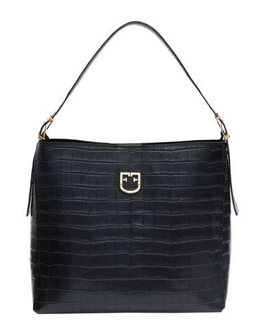Furla Bags Handbag