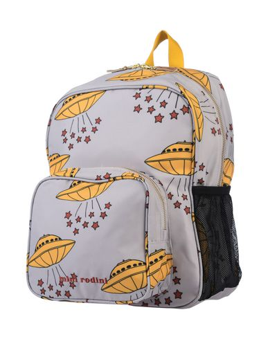MINI RODINI - Backpack & fanny pack