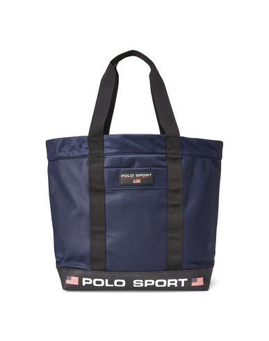 POLO RALPH LAUREN - Handbag