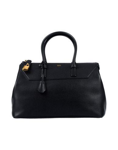 Tom Ford Shoulder bags Handbag