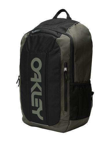 OAKLEY - αθλητικές τσάντες και σακίδια