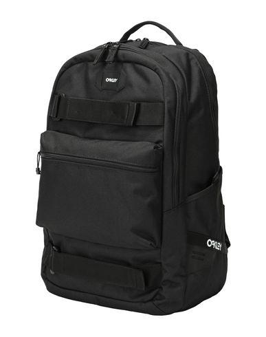OAKLEY - Taschen & sportliche Rucksäcke