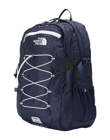 THE NORTH FACE - Taschen & sportliche Rucksäcke