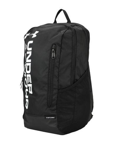 UNDER ARMOUR - αθλητικές τσάντες και σακίδια