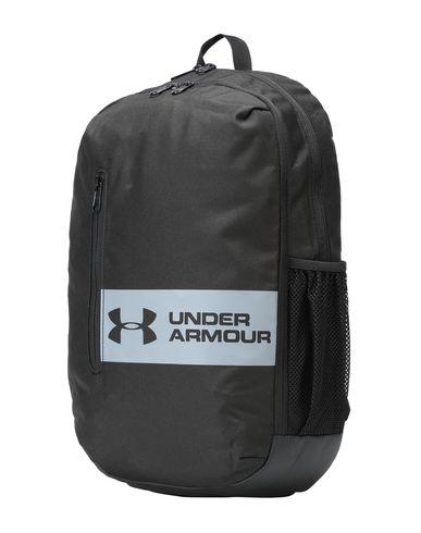 UNDER ARMOUR - Taschen & sportliche Rucksäcke