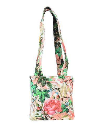 Vivienne Westwood Shoulder Shoulder bag