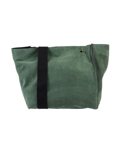 Marni Crossbody Cross-body bags