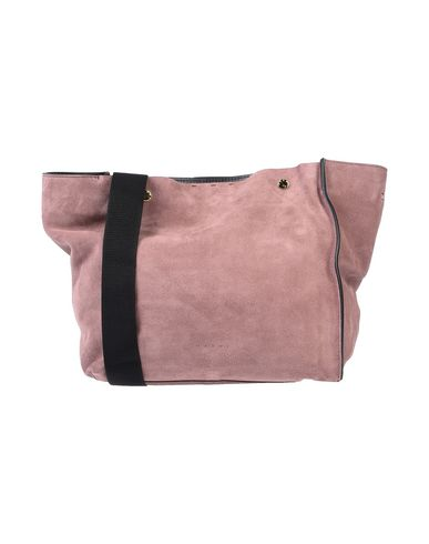 Marni Messengers Cross-body bags
