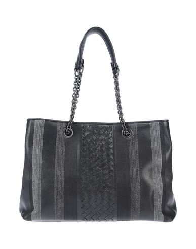 Bottega Veneta Bags Handbag