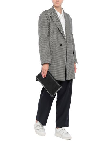 STELLA MCCARTNEY Leathers Handbag