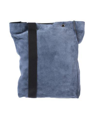 Marni Leathers Handbag