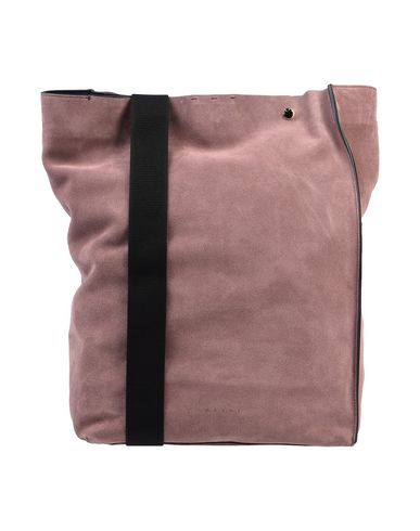 Marni Handbags Handbag