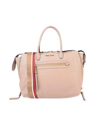 Miu Miu Bags Handbag