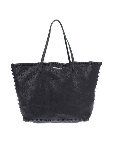 Dsquared2 Handbags Handbag