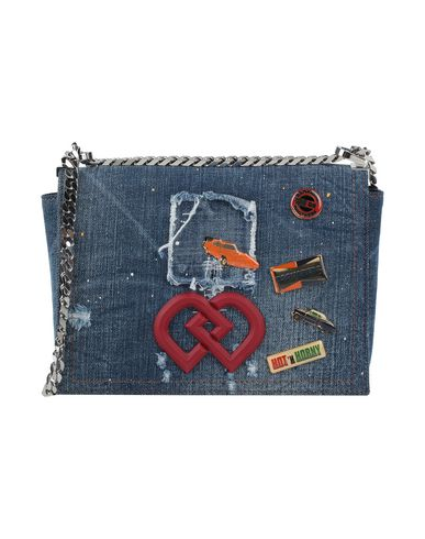 Dsquared2 Crossbody Cross-body bags