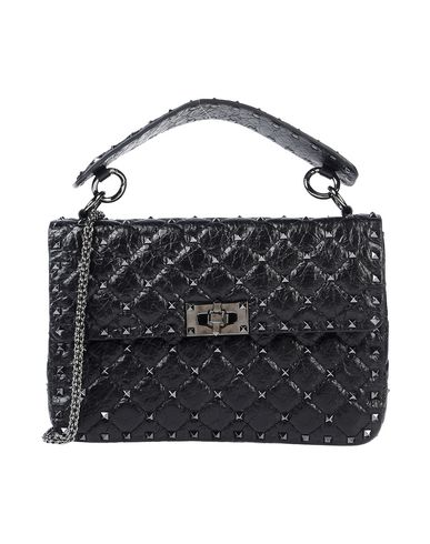 Valentino Garavani Cardholders Handbag