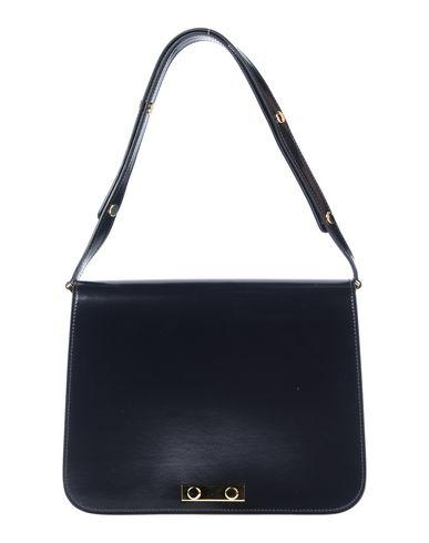 Marni Shoulder bags Handbag