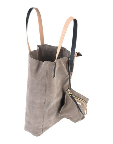 MARNI Shoulder bags Shoulder bag