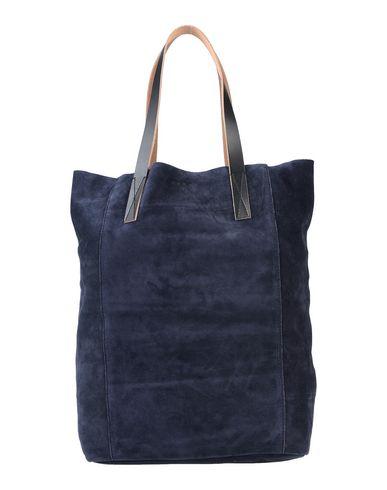 Marni Shoulder Shoulder bag